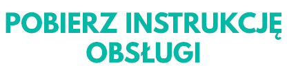 Instrukcja Obsługi Gertz